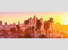 Los Angeles destination guide things to do Qantas AU