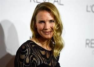 Renée Zellweger plastic surgery: In Hollywood, women over ...