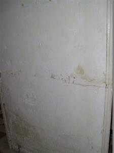 comment peindre mur platre ciabizcom With peindre un mur abime