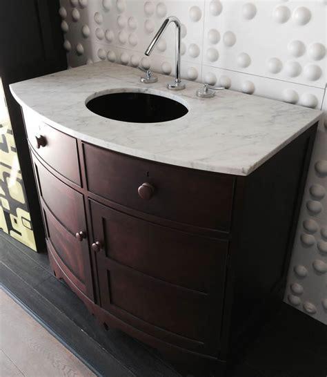 international bath and tile san diego tile stores