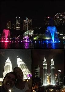 Qué ver y hacer en Malasia en 10 días de viaje