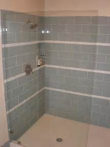 julie s kerdi shower ceramic tile advice forums john