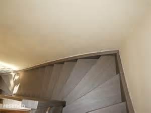 treppe kaufen treppenrenovierung mit klebefolie resimdo