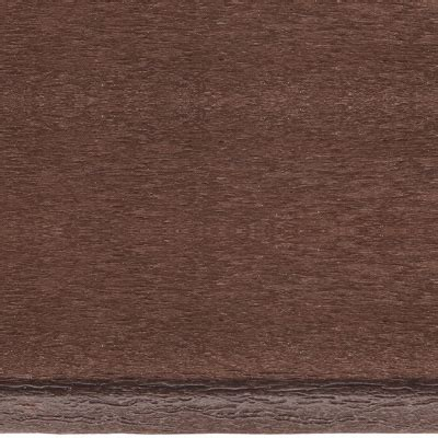 polywood lumber colors