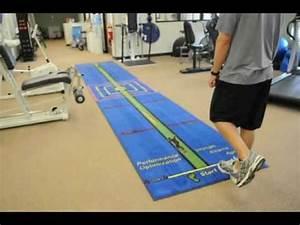 Single Spülmaschine Test : carpet cues single let hop test youtube ~ Michelbontemps.com Haus und Dekorationen