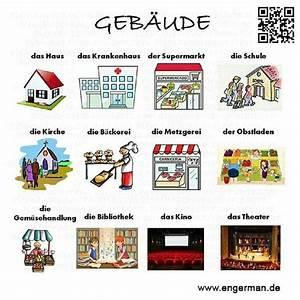 Deutsch Lernen Learn German Wortschatz Learngerman