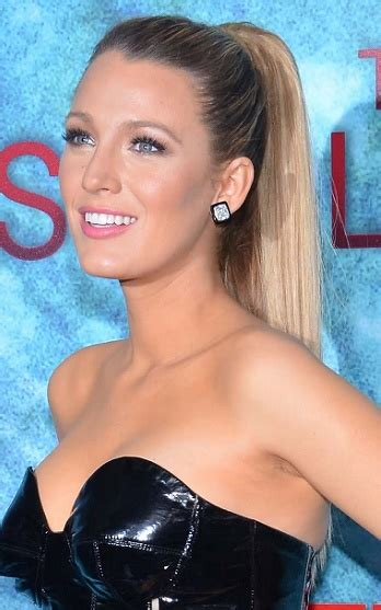 styling long hair awesome ponytails sophisticated allure hairstyles  page