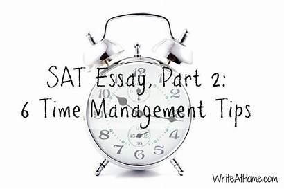 Sat Essay Tips Management Prep College Writing