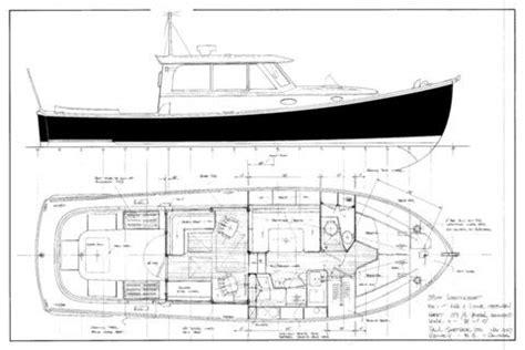 Lobster Boat Plymouth Ma by List Of Synonyms And Antonyms Of The Word Lobster Boat Plans