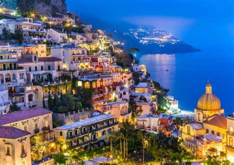 Luxuries Of Puglia To Amalfi Coast Tour Zicasso