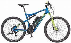 E Bike Herren Test : elektro mountainbike prophete herren elektrofahrrad rex e ~ Jslefanu.com Haus und Dekorationen