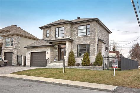 maison a vendre a maison de ville 224 vendre vieux montr 233 al mcgill immobilier