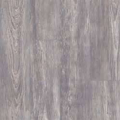 vinyl plank flooring waterproof click together vinyl plank flooring waterproof vinyl sheets