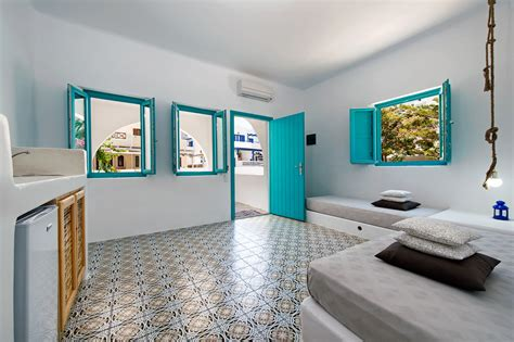Nissia-santorini-apartments-3