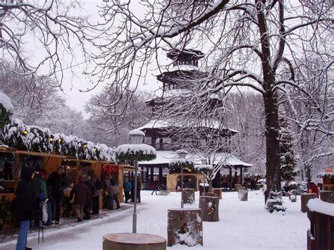 Englischer Garten Christkindlmarkt by 47 Best Images About Heimat By Edgar Reitz On