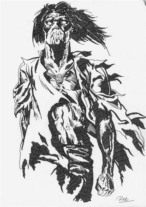Kirby Kleurplaat Woods by Pin By Jen Rische On Zombies Drawings Comic