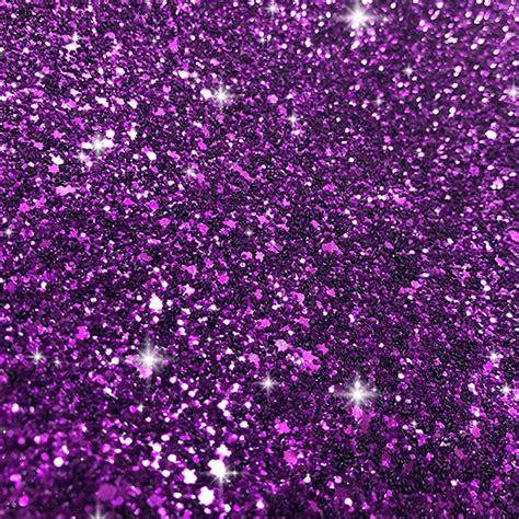 purple glitter wallpaper  glitter wallpaper