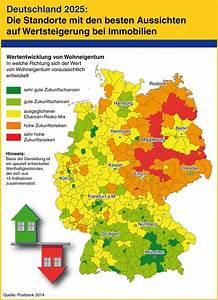 Immobilien In Deutschland : postbank postbank studie wo der immobilienkauf in deutschland sich langfristig lohnt ~ Yasmunasinghe.com Haus und Dekorationen