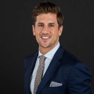 Jordan Rodgers - ESPN MediaZone U.S.