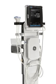 ultrasound machine  sale  providian medical