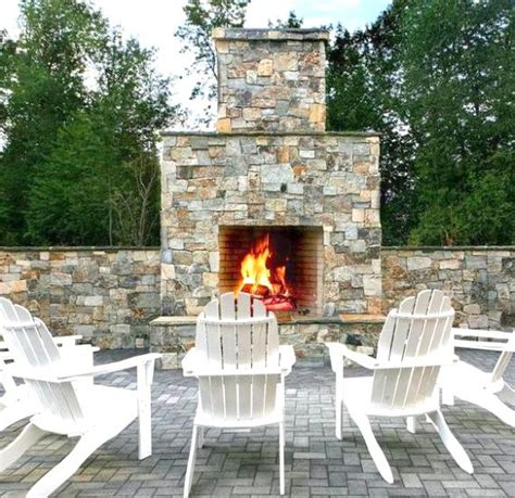 pre fab kitchen cabinets 25 best outdoor fireplace images on outdoor 4387