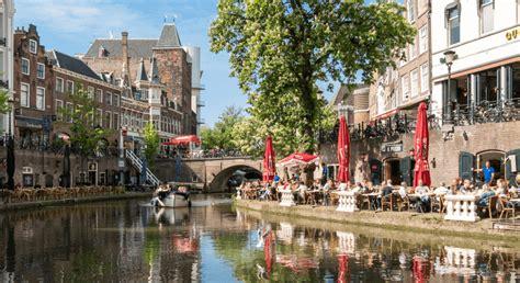 Bootje Reserveren Utrecht sloep huren utrecht bootje huren om utrecht te ontdekken