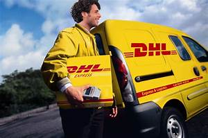 Dhl Express Online : dhl going over and beyond the call of duty transcosmos ~ Buech-reservation.com Haus und Dekorationen