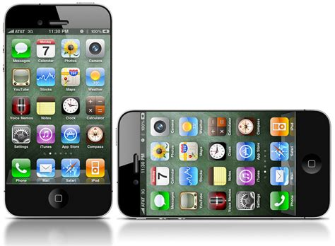 what year did the iphone come out iphone 5 to debut in june after all mactrast apple