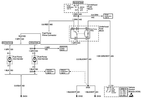 wiring diagram for fisher minute mount 2 wiring free