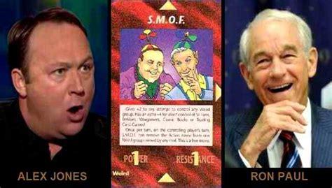 alex jones illuminati illuminati cards david icke s official forums