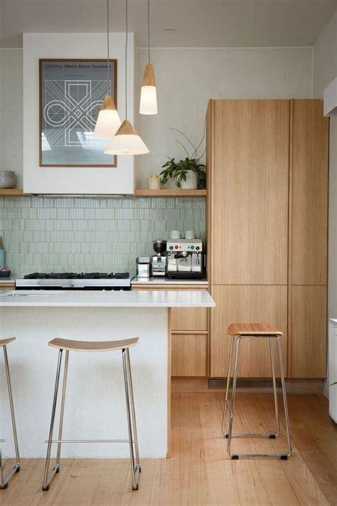 astuces pour une cuisine contemporaine kitchen bath