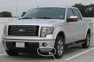 Is This Front Bumper Lip Oem  Help With A Part