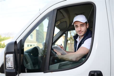 covea launches  commercial vehicle policy  attract
