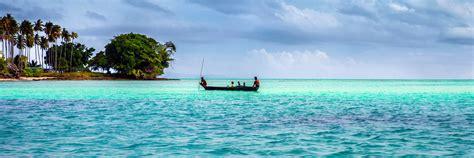 Catamaran Boat Malaysia yacht charter and boat rental malaysia filovent