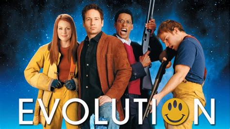 evolution   full   moviesto