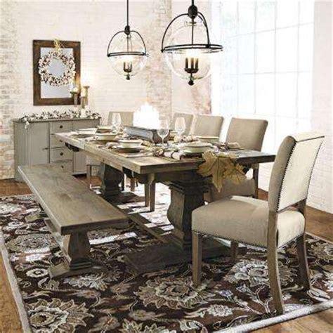 home decorators collection furniture decor the home