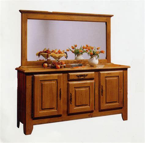 cuisine en bois awesome meuble de salon en bois pictures seiunkel us