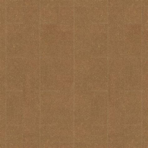 cork flooring vinyl hdx 10 ft wide natural cork plank vinyl universal flooring your choice length hxw70wg10x1acr1ck