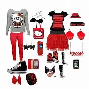 Swag Clothes For Girls 2014-2015 | Fashion Trends 2014 ...
