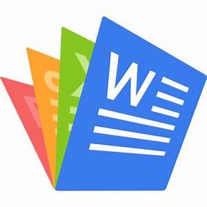 Microsoft Excel Free Downloads Polaris Office 8 1 670 30077 Download Techspot