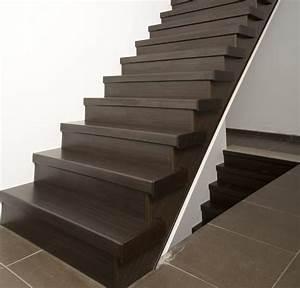 Steintreppe Renovieren Aussen : eine steintreppe renovieren welche m glichkeiten gibt es ~ Watch28wear.com Haus und Dekorationen