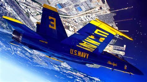 Us Navy Seals Wallpaper Us Navy Blue Angels Wallpaper Wallpapersafari