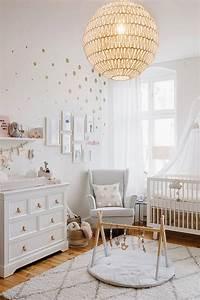 relooking et decoration 2017 2018 une chambre bebe With tapis chambre enfant avec canapé structure bois