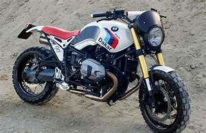 Bmw Nine T Scrambler : the new bmw scrambler discussion thread page 5 bmw ninet forum ~ Medecine-chirurgie-esthetiques.com Avis de Voitures