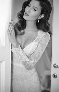 Maison A Part : signore maison wedding dresses part i modwedding ~ Voncanada.com Idées de Décoration