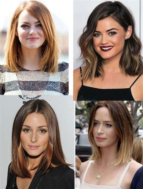 hairstyles  broad shoulders fade haircut
