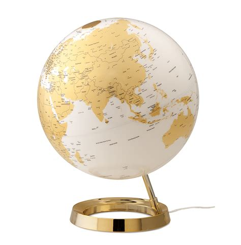 bureau mappemonde atmosphere le de bureau mappemonde light colour
