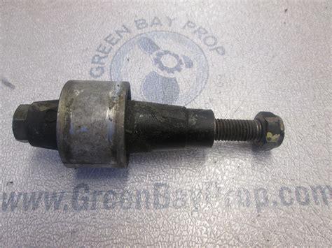 Mercury Outboard Motor Mounts by 8284842 Mercury Lower Engine Mount Green Bay Propeller