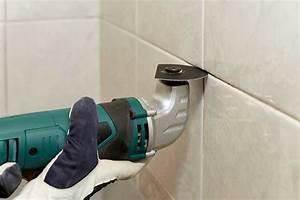 retirer du carrelage mural 28 images nettoyer With decoller du carrelage mural