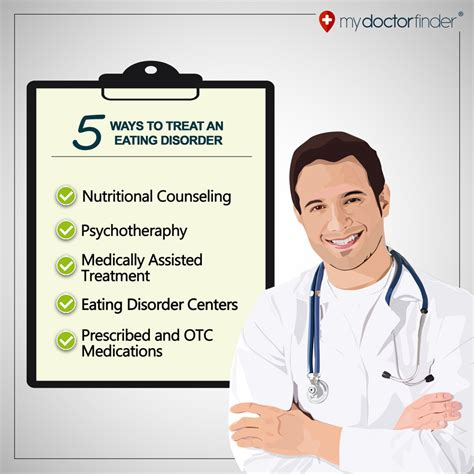 5 Treatment Options For Eating Disorders  My Doctor Finder. Feminine Signs Of Stroke. Figure Signs. Neutropenia Polymorphonuclear Signs. Co Signing Signs Of Stroke. Bamboo Signs. Attention Signs Of Stroke. Stomach Ache Signs. Slider Signs